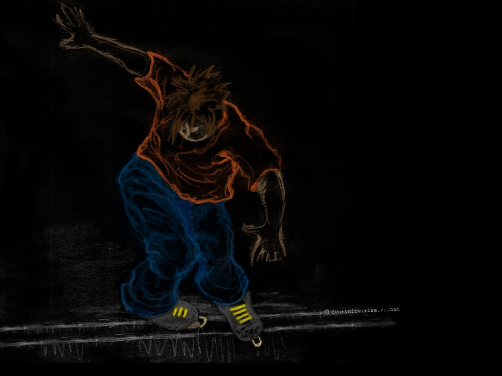 sk8 grind aggressive inline skating sketch drawing wallpaper art