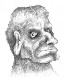 Afbeeldingsresultaat voor ugly drawings